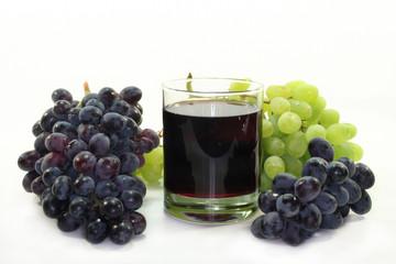 Grape juice a beverage for Christians