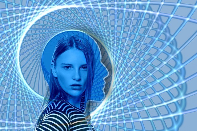 Learn to Use Subconscious Mind Power