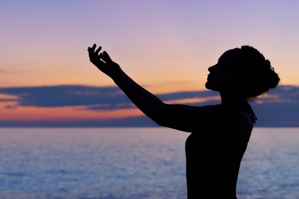 How Do I Surrender to God?