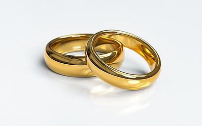 How to Choose Eternal Wedding Rings?