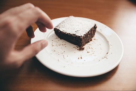 How to Gain Self-Discipline by Eliminating Temptations?