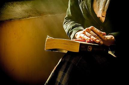 Christian views on women depend on the biblical passage we choose.