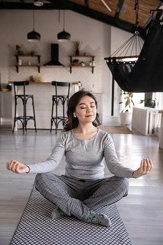 Heal Your Spirit, Heal Yourself