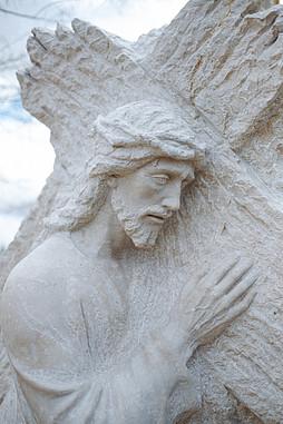 Why Does God Forgive All Sins?